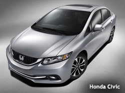 Honda-Civic-B2
