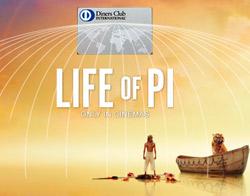 DinersClub-Life-of-PI-B