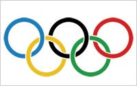 Olympic-Rings-A