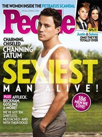 People-sexiest-man-alive-B