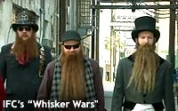 Whisker-Wars-A