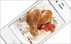 TurkeySmartphone