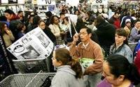 Black-Friday-shopping-A