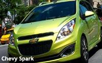 Chevy-Spark-2013-A