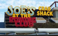 Joes-crab-shack-A