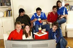 People-Watching-TV-Shutterstock-BB