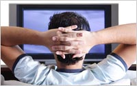 Watching-TV-Shutterstock-A4