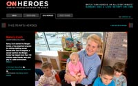 CNN-Heroes--An-All-Star-Tribute-A