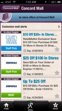 Concord-Mall-App-B