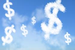 Dollar-signs-Clouds-Shutterstock-B