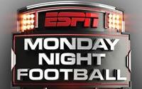 Monday-Night-Footbal-A2