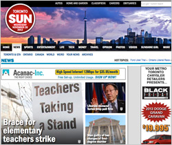 The-Toronto-Sun-B