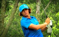 Golf-Channet-A