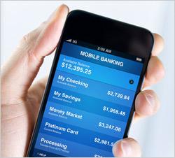 Mobile-Banking-Shutterstock-BB