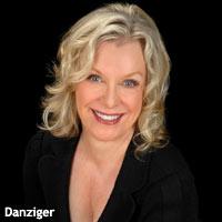 Pamela-N.-Danziger-B