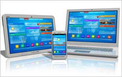 Tablet-Smartphone-Laptop-Shutterstock-B