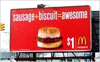 McDonalds-billboard-A