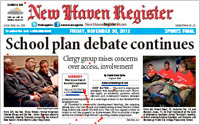 New-Haven-Register-A