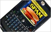 Smartphone-Spam-A2