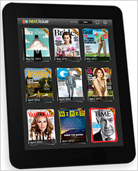 Tablet-Next-Issue-B