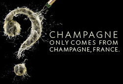 Champagne-B