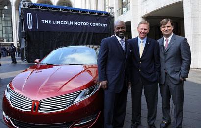Lincoln-Motor-Co-B
