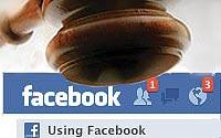 Facebook-Gavel-A