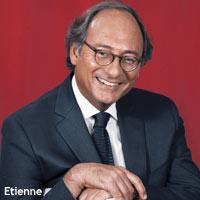 Jean-Michel-Etienne-B