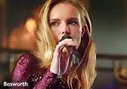 Kate-Bosworth-B