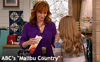 Malibu-Country