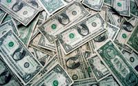 Money-AA