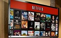 Netflix-AAA1