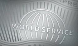 Amex-World-service-B