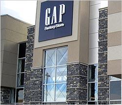 Gap-Store-B2
