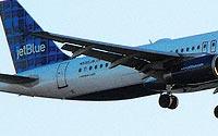 JetBlue-A2