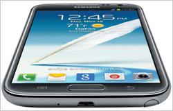 Smartphone-Samsung-Galaxy-B
