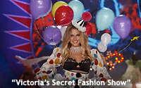 The-Victoria-Secret-Fashion-Show