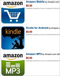 Amazon-Appstore-page-B2