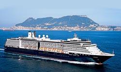 Holland-America-cruise-ship-B