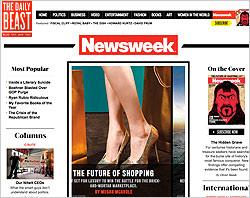 Newsweek-B
