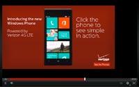 Pre-roll-video-ads-A
