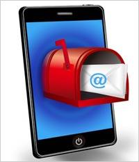 Smartphone-mailbox-Shutterstock