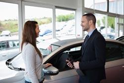 Car-Salesman-Shutterstock-B3.