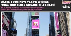 Dunking-Donut-billboard-B2