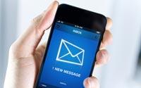 E-mail-on-Smartphone-Shutterstock-A