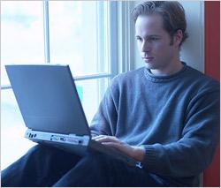 Man-Laptop-B