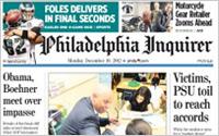 Philadelphia-Inquirer-A