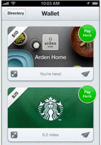Wallet-App-B_1