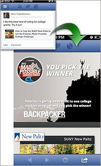 Backpacker-Ad-B