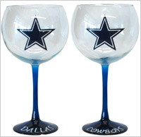 Cowboys-wineglass-B2